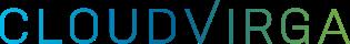 cloudvirga_logo